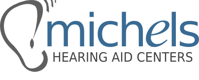 Michels Hearing Aid Centers