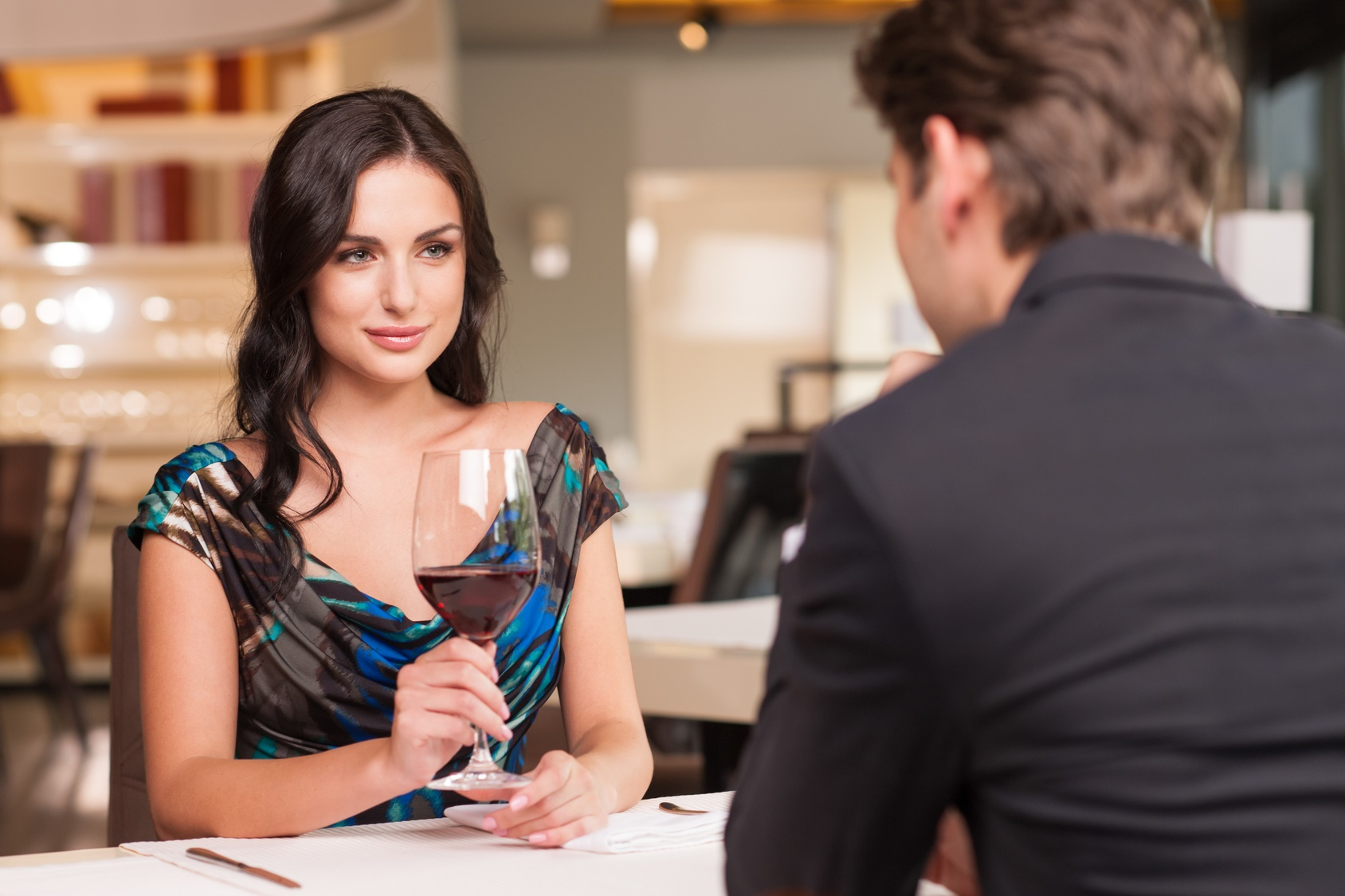 dating with girl means Dating is a stage of romantic relationships in humans whereby two people meet socially with the aim of each assessing the other's suitability as a prospective partner in an intimate relationship or marriageit is a form of courtship, consisting of social activities done by the couple, either alone or with others the protocols and practices of dating, and the terms used to describe it, vary.